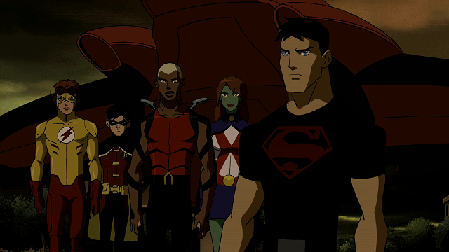 File:Earth's heroes.png