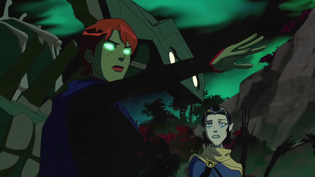 File:Miss Martian's interrogation.png