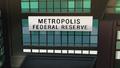 Metropolis Federal Reserve.png
