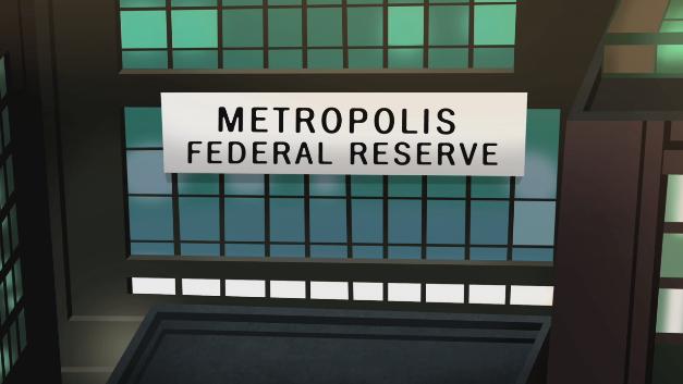 File:Metropolis Federal Reserve.png