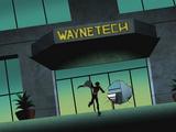 Wayne Tech