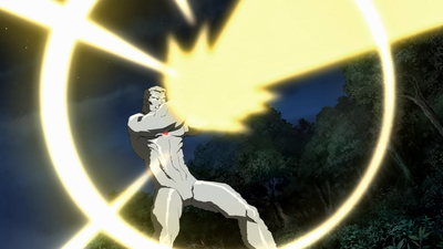 File:Captain Atom uses an energy blast.png