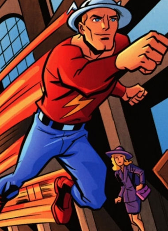 File:Jay Garrick as the Flash.png