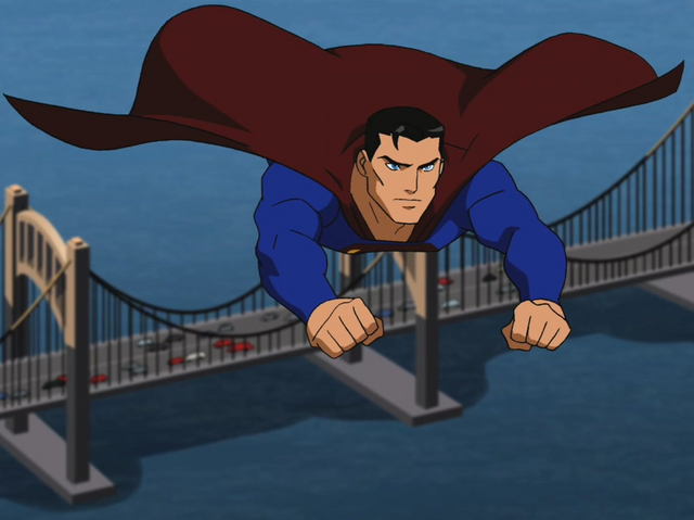 File:Superman flying.png