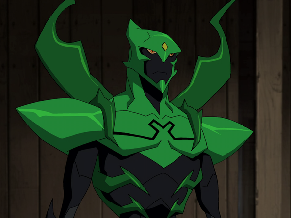 File:Green Beetle.png