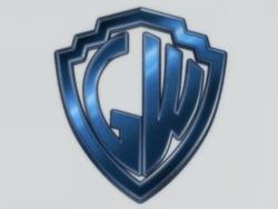 Goode World Studios