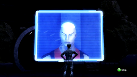 File:Aqualad takes a leave of absence.png
