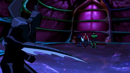 File:The heroes ambush Black Beetle.png