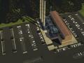 Happy Harbor Power Plant.png