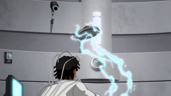 File:Virgil is pushed to the limit.png
