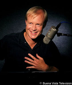 File:Bill Fagerbakke.jpg