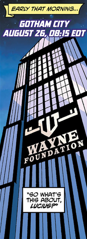 File:Wayne Foundation.png