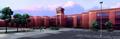 Happy Harbor High School.png