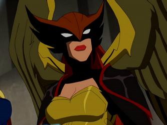 File:Hawkwoman.png