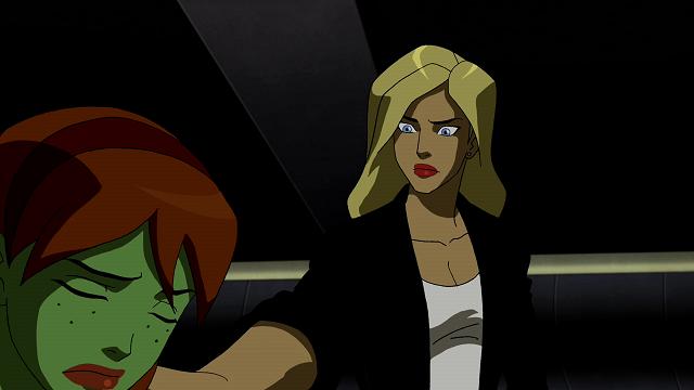 File:Dinah talks to Megan.png