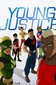 Thumbnail for version as of 03:03, November 27, 2010