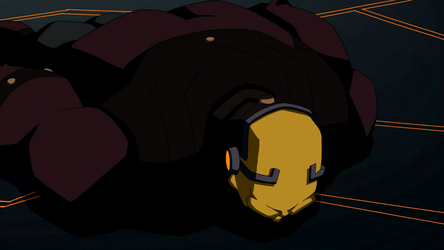 File:Mongul defeated.png