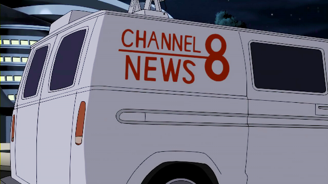 File:Channel 8 News.png