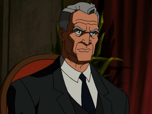 File:Kent Nelson.png