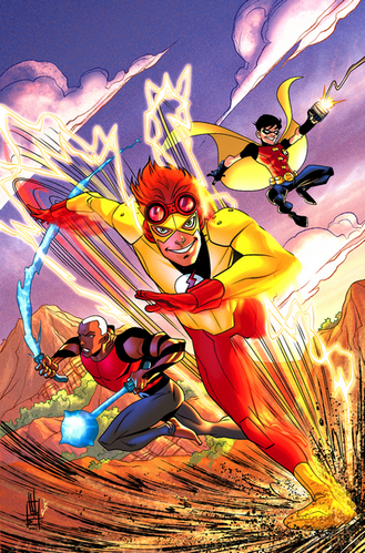 Textless cover