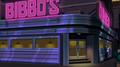 Bibbos Diner.png
