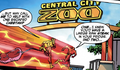 Central City Zoo.png