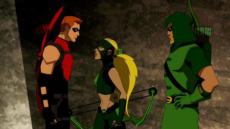 File:Red Arrow meets Artemis.png
