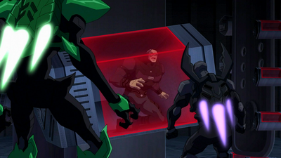 File:The Beetles subdue Mongul.png