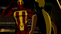 Not Red Tornado.png