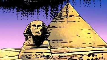 File:Giza.png