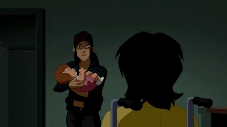 File:Jade visits her mother.png