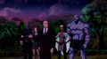 Lex Luthor's posse.png