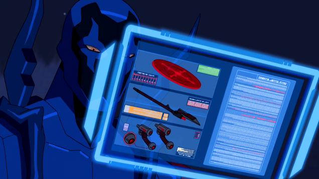 File:Superboy's explanation.png