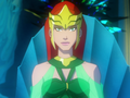 Queen Mera.png