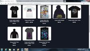 Youngjusticemerchandise2
