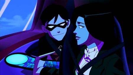 File:Robin and Zatanna.png