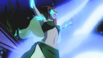 File:Mera in action.png