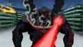Black Beetle takes damage.png