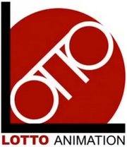 Lotto Animation