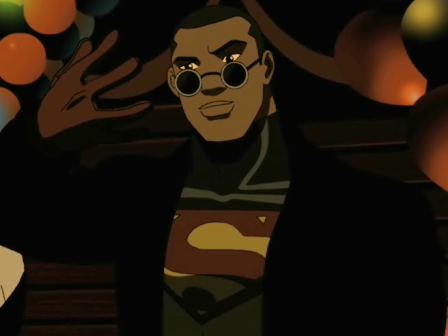 File:Superman done right.png