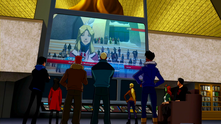 File:The Team watches the news.png