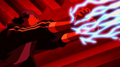 File:Virgil using his powers.png