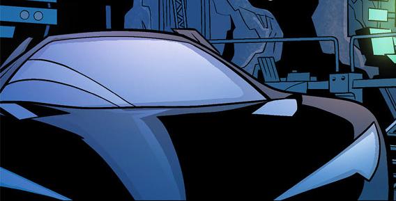 File:Batmobile.png
