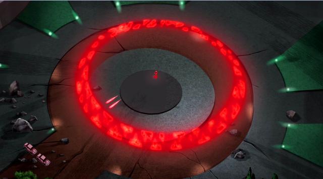 File:Neutron's rampage.png
