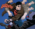 Deadshot beatdown.png