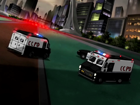 File:Central City Police Department.png