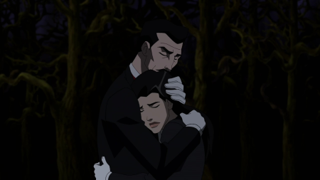 File:Zatara and Zatanna.png
