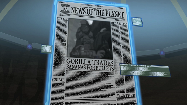 File:News of the Planet.png
