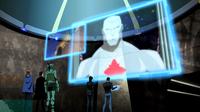 Captain Atom calls
