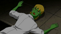 Miss Martian fooled Cheshire.png